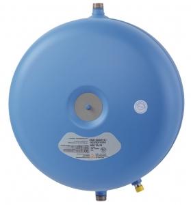Réservoir à vessie Aquapresso_ADF
